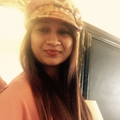 Urvashi Patel (@urvashipatel05) Avatar