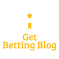 Get Betting Blog (@bettingblog) Avatar