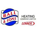 Ball & Sons Heating Co Ltd (@ballandsonsheatingsk) Avatar