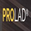 ProladIndia (@proladindia) Avatar