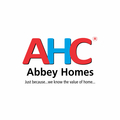 Abbey Homes (@abbeyhomesahc) Avatar