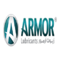 Armor Lubricants (@armorlubricants) Avatar