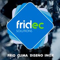 Fridec (@fridecsolutions) Avatar