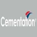 Cementation India (@cementation01) Avatar