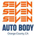 777 Auto Body Shop (@jongarcia21) Avatar