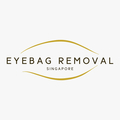 Eye Bag Removal Sg (@eyebagremovalsg) Avatar