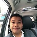 Jhun Ventura (@jhun0211) Avatar