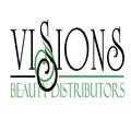 Visions Beauty Distributors (@distributors53) Avatar
