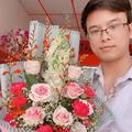 Phạm Khắc Nghĩa (@phamkhacnghia994) Avatar