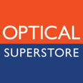 Optical Superstore (@opticalsuperstore) Avatar