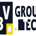 BV Group Tech (@bvgrouptech) Avatar