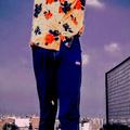 Shinu (@shinu56) Avatar