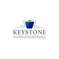Keystone Law Firm (@keystonelawfirm) Avatar