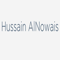 Hussain Al Nowais (@hussainalnowais39) Avatar