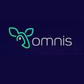 Omnis Digital Agency (@omnisdigital76) Avatar