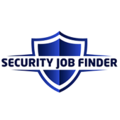 Security Officer Job Finder (@securityjobusa) Avatar