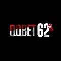 QQbet62 (@qqbet62) Avatar