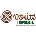 orgonitebrasil (@orgonitebrasil) Avatar