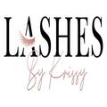 Lashes By Krissy Northern Beaches (@lashesbykrissy) Avatar