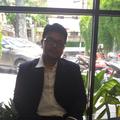 Gilang Ilham Pradana (@gilangilhamp) Avatar