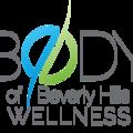 Body of Beverly Hills Wellness (@bodyofbeverly) Avatar