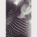 Chantale Nour  (@chantaleh) Avatar
