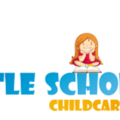 Little Scholars Daycare Center III (@scholarsdaycare) Avatar