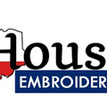 Houston Embroidery Service (@houstonembroid1) Avatar