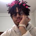 Khaled Zidan (@accidentalpimp) Avatar