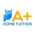 A+ Home Tuition (@aplushometution) Avatar