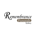 Remembrance Funerals (@remembrance) Avatar