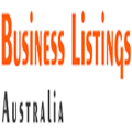 businesslistingsaust (@businesslistingsaust) Avatar