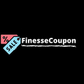 Finesse Coupon (@finessecoupon1) Avatar