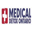 Medical Detox Ontario  (@medicaldetoxs) Avatar