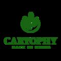 caryophyvietnam (@caryophyvietnam) Avatar
