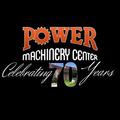 Power Machinery (@powermachinerycenterca) Avatar