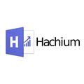 Hachium (@hachium) Avatar