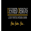 Desired Designs (@desireddesigns) Avatar