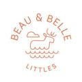 Beau & Belle Littles (@beaubellelittles) Avatar