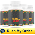 Primal Grow Pro Reviews (@johncastros) Avatar