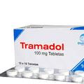 Buy Tramadol Online in  (@antibuytramadolonline) Avatar