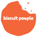 Biscuit People (@biscuitpeople) Avatar