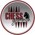 Chessgammon (@chess12345) Avatar