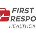 First Response H (@firstresponsehealthcare) Avatar
