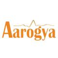 Aarogya : Hospital Management Software (@aarogyahmsindia) Avatar