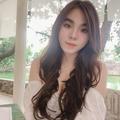 jjessytan (@jessytan730) Avatar