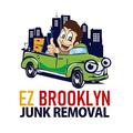 EZ Brooklyn Junk Removal (@junkremovalguysofbrooklyn) Avatar