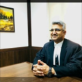 Top lawyers of india (@toplawyersofindia) Avatar