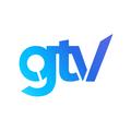 Báo giá SEO GTV SEO (@baogiaseogtvseo) Avatar