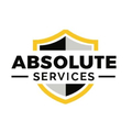 Absolute Services (@absoluteserviceslouisville) Avatar